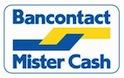 mistercash_logo